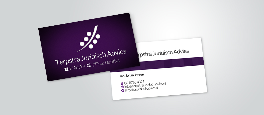 businesscard-terpstrajuridischadvies