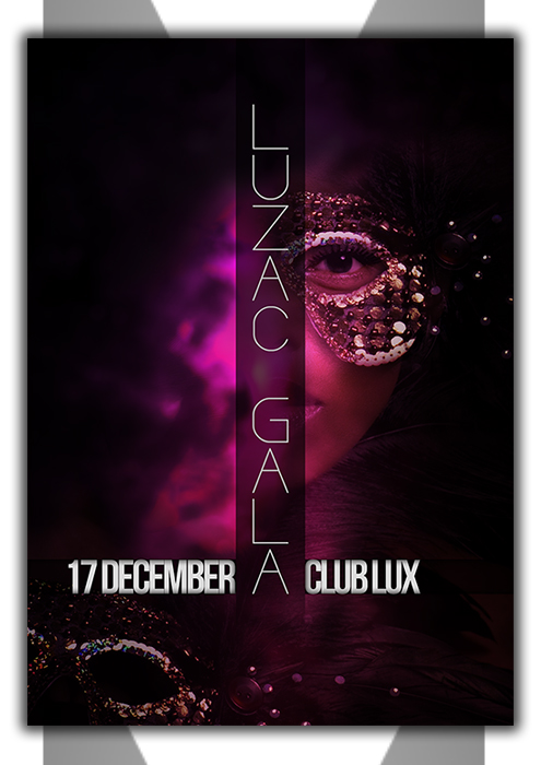 poster-luzacgala2014