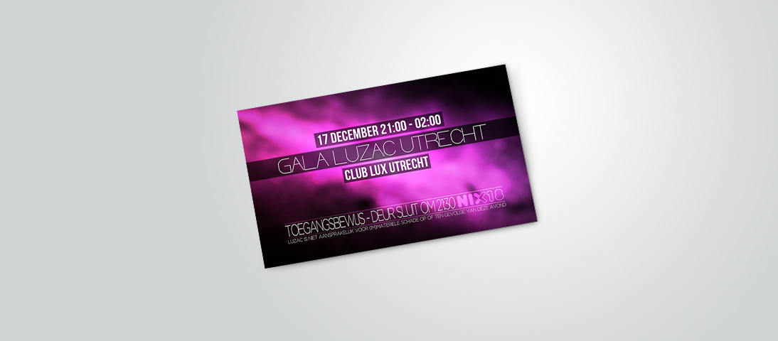 ticket-luzacgala2014