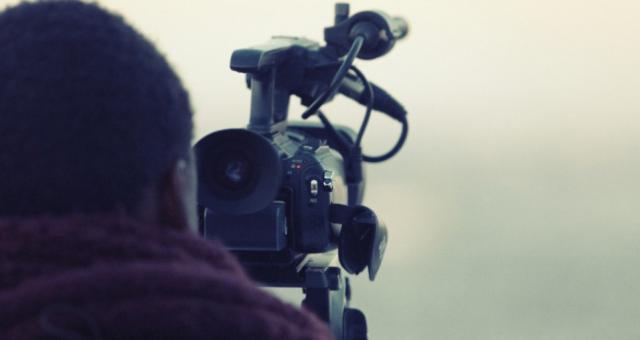 Een bedrijfsvideo maken: wat werkt en wat niet?